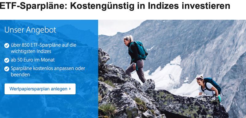 DKB Header Image